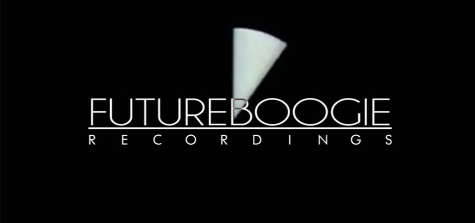 Label_Showcase_002_Futureboogie