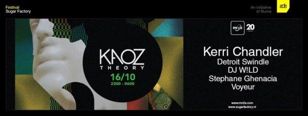 Kaoz_Theory_ADE