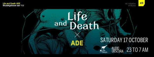 Life_And_Death_ADE