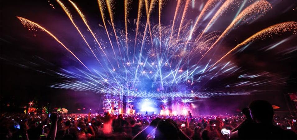 Festival_Report_Mysteryland_2015