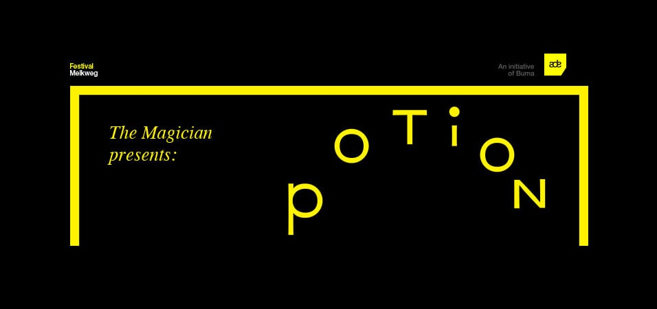 DHA_Potion_ADE_Special_Podcast