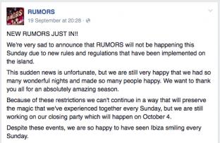 Rumors_Cancelled_in_Ibiza