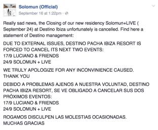 Luciano_and_Friend_Destino_Cancelled
