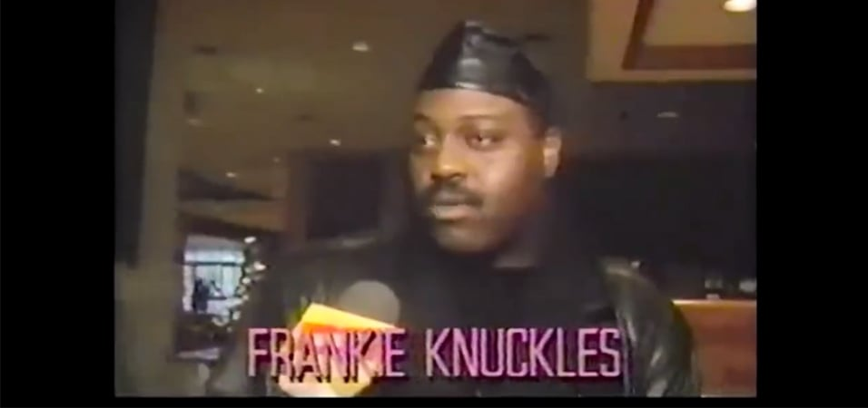 Frankie_Knuckles_Interview