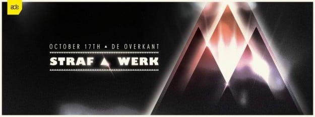 Straf_Werk_ADE