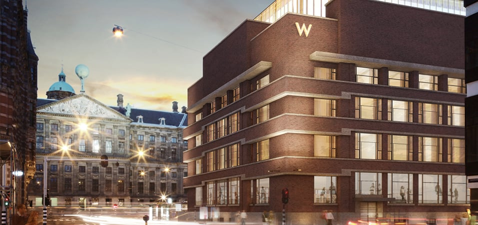 W_Hotels_Descends_on_Amsterdam_Dance_Event