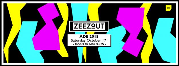 ZeeZout_ADE