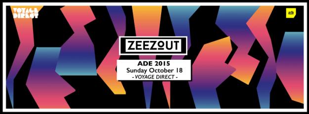 ZeeZout_Voyage_Direct_ADE