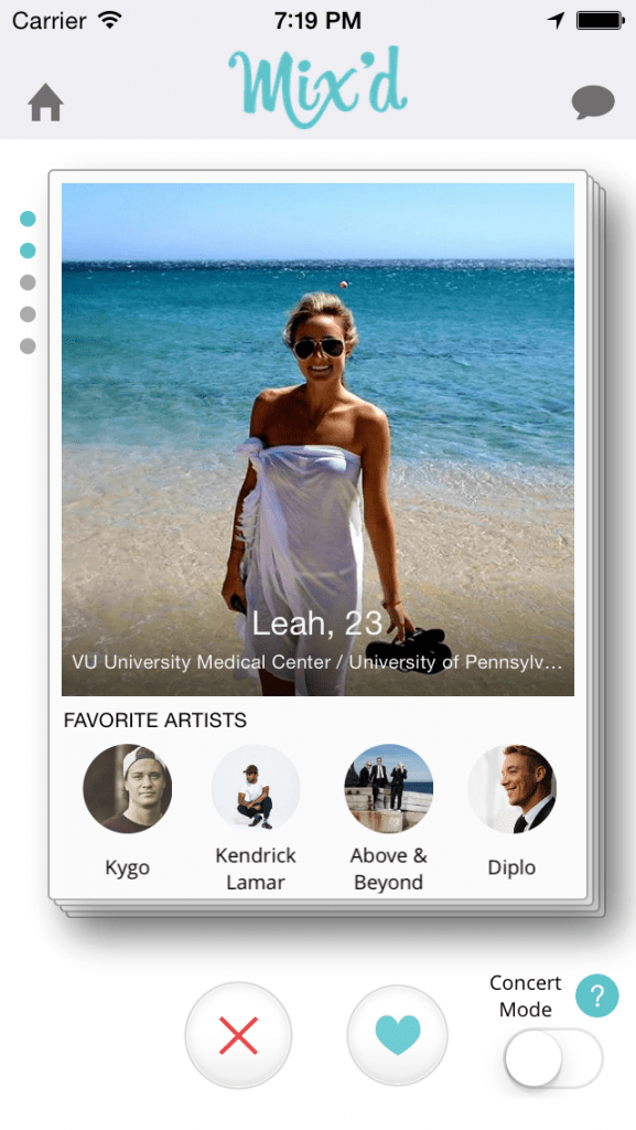 new-dating-app-mixd-is-basically-techno-tinder-body-image-1441225170