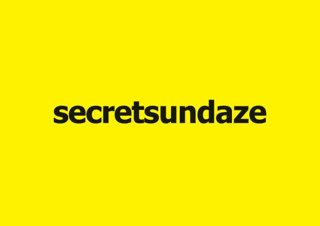 secret_sundaze_logo