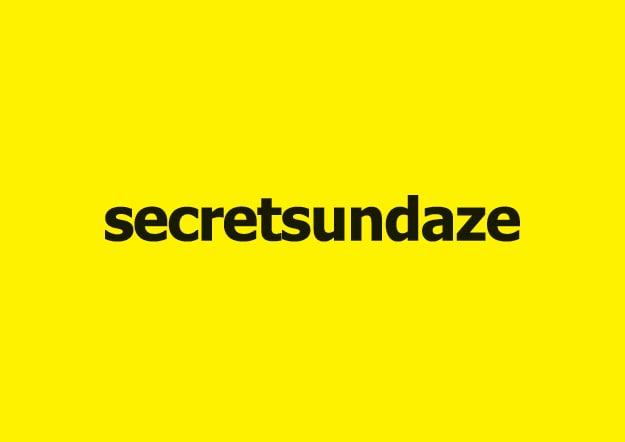 secret_sundaze_logo