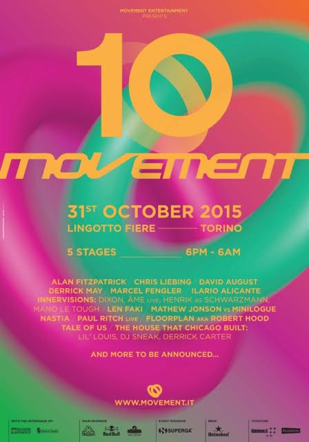 Movement_Torino_Full_Lineup