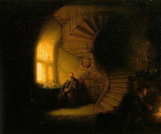 Rembrandt_Jeff_Mills