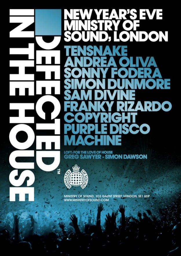 At_Ministry_of_Sound