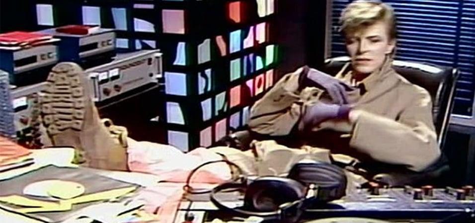 1979_BBC_Radio_One_Set