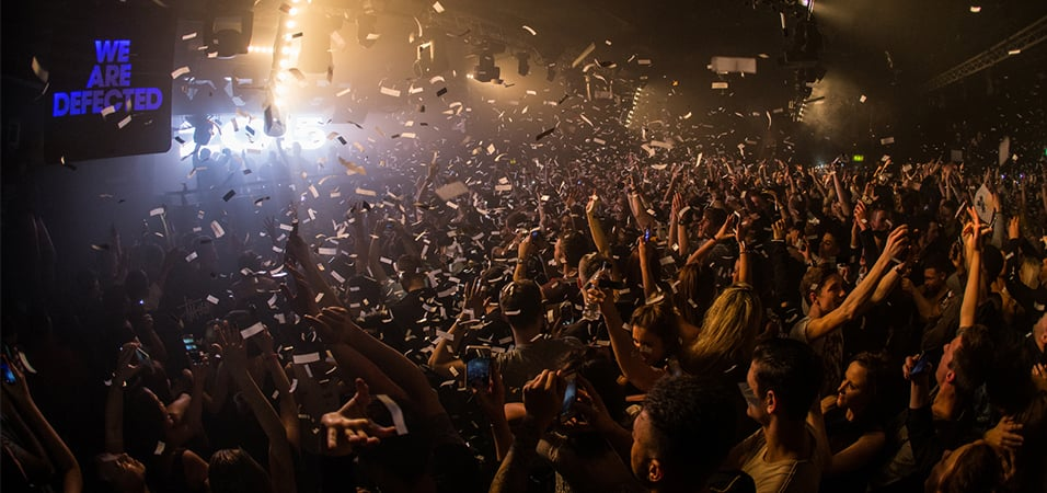 Ministry_of_Sound_New_Years