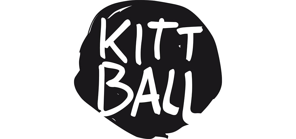 Label_Showcase_005_Kittball_Records