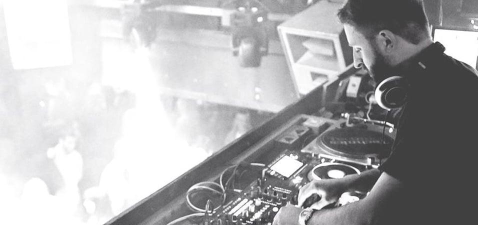 Full_Premiere_Montel_Stompin_Original_Mix