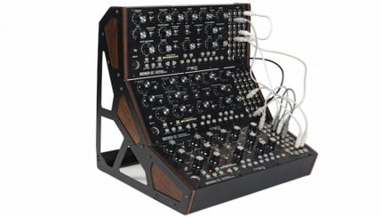New_Tabletop_Synth_From_Moog
