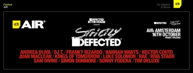 Strictly_Defected