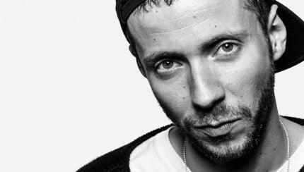 DJ Dozia Pop Culture #1