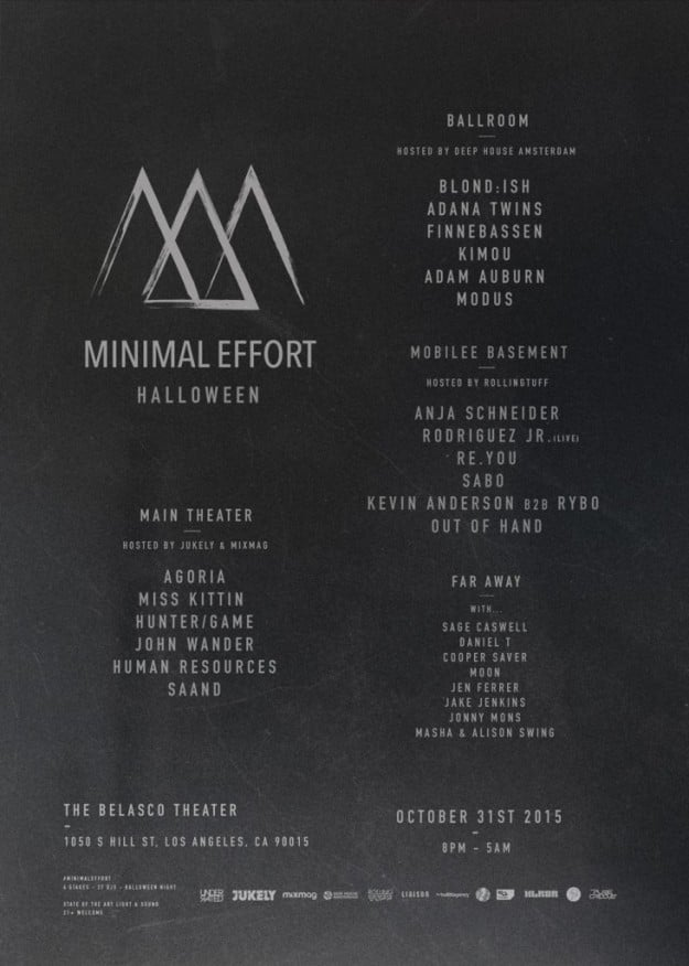 Minimal_Effort_Complete_Lineup
