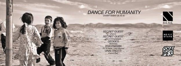 Help_Refugees_Fundraiser