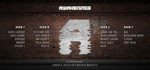 Awakenings_in_Manchester