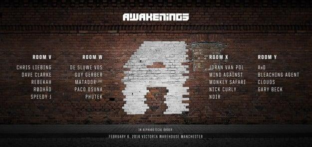 Awakenings_in_Manchester