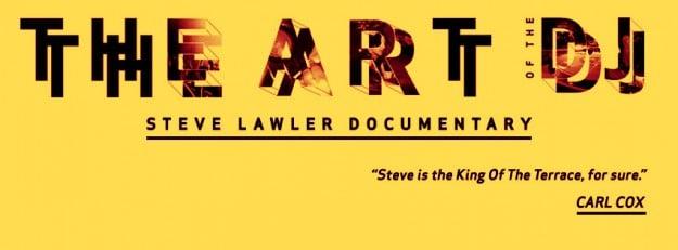 Seve_Lawler_Documentary