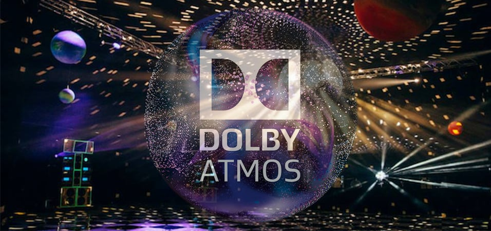 Dolby_Atmos_At_Nightclubs