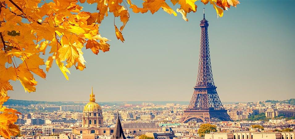 Eiffel_Tower_Featured(2)