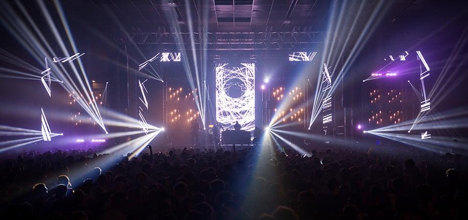 Party_Report_Movement_Torino