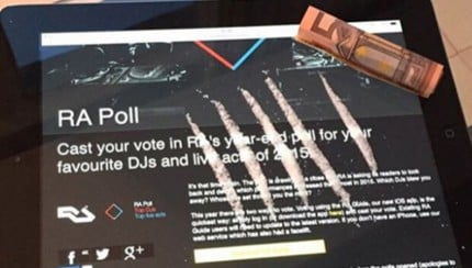 RA_Poll_Drugs_For_Votes