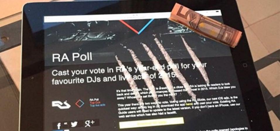 RA_Poll_Drugs_For_Votes