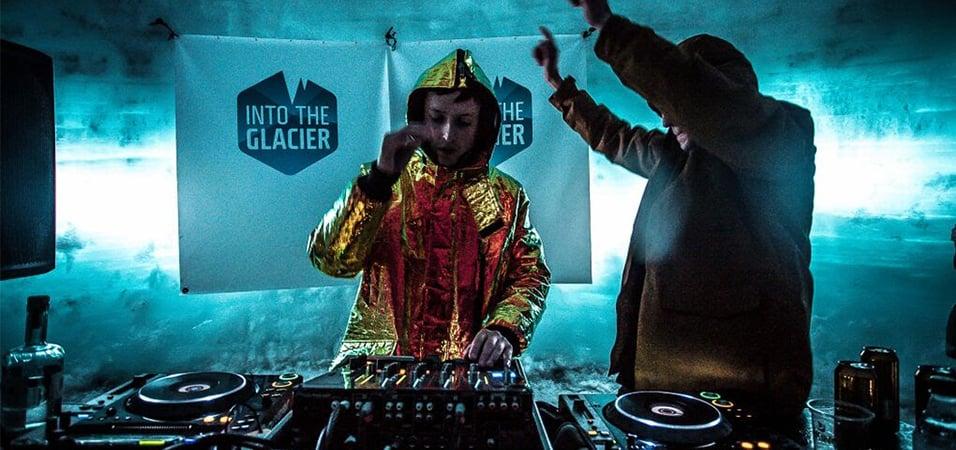Iceland_Into_The_Glacier