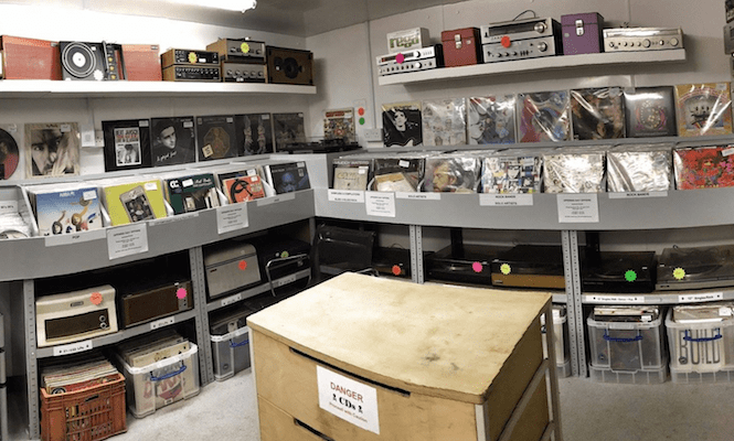 Vinyl-Rivival-Store-665x400 (1)