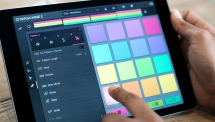ios_music_production_from_native_instruments