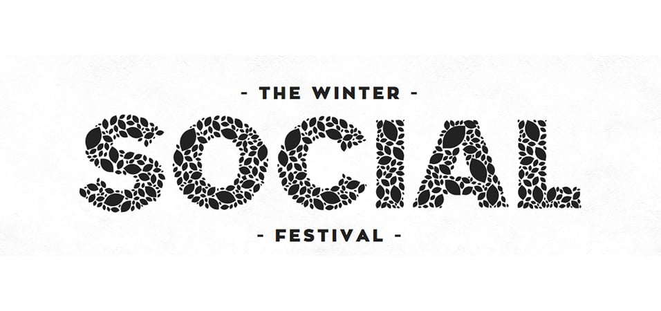 top 10 winter festivals 4