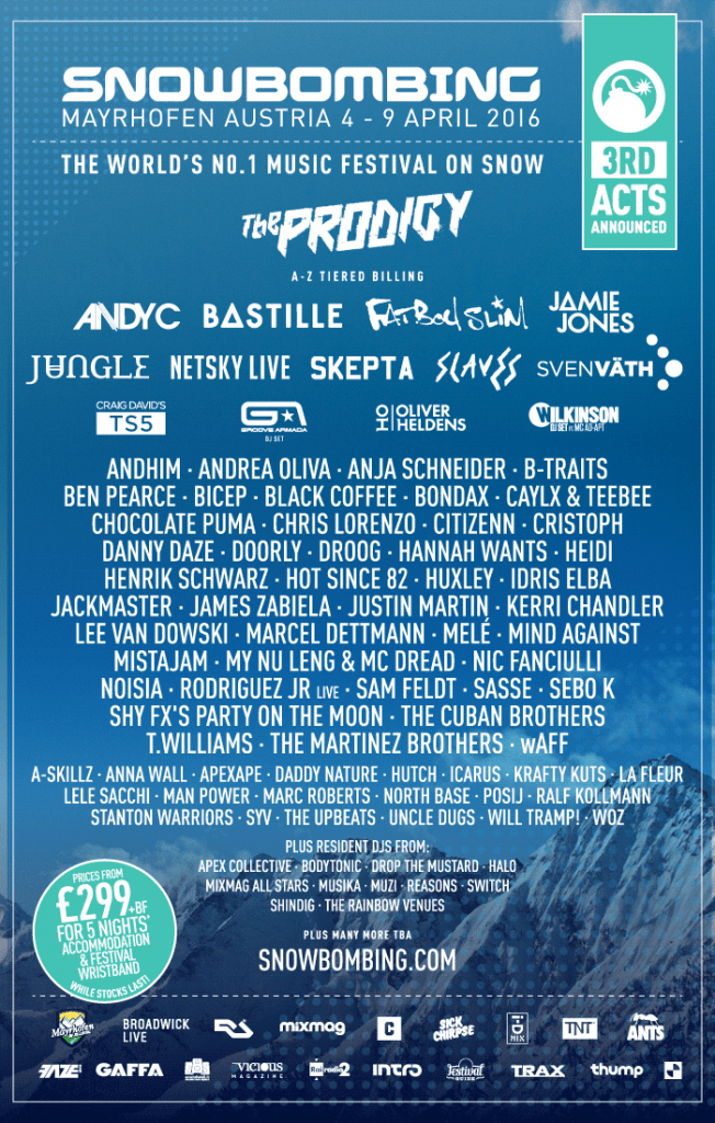 Snowbombing_2nd_Phase