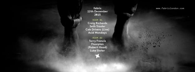 Fabric_Dec_12_With_Acid_Mondays