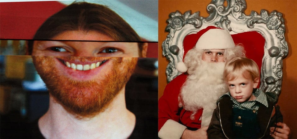 Aphex-Twin-and-DJ-shadow-drop-new-surprise-tracks