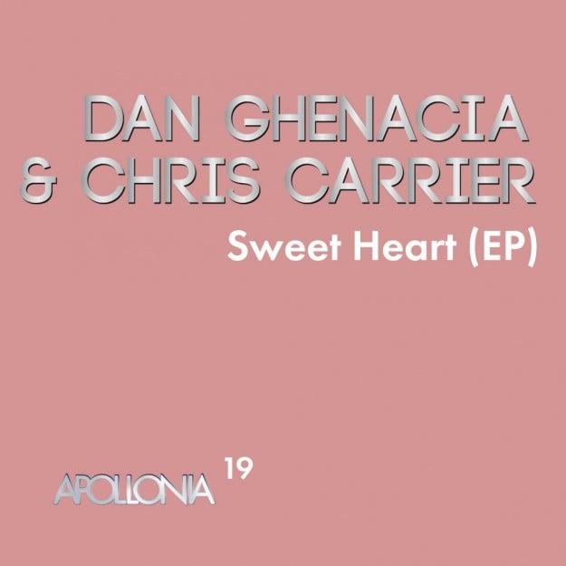Dan_Ghenacia_Chris_Carrier_Apollonia