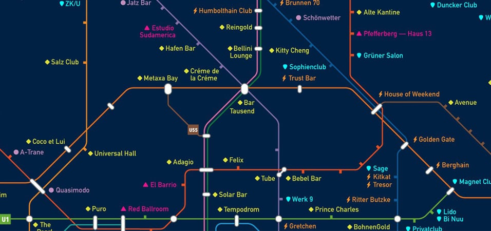 Berlin_nightclubd_bars_hot_spots_Subway_map
