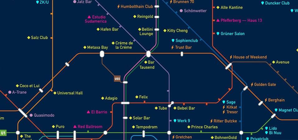 Berlin_nightclubd_bars_hot_spots_Subway_map