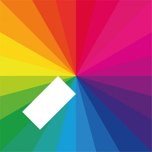 DHA_Best_Albums_2015