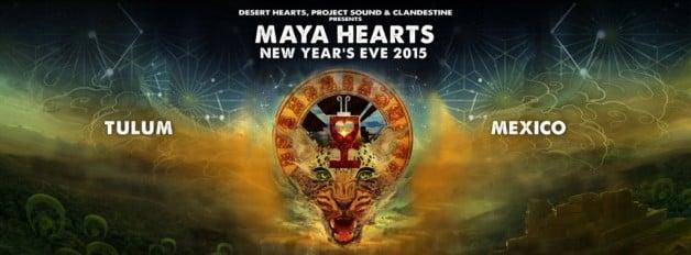 Maya_Hearts
