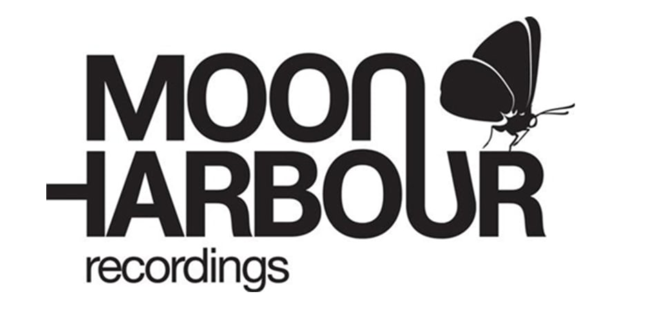 Label_Showcase_009_Moon_Harbour_Recordings
