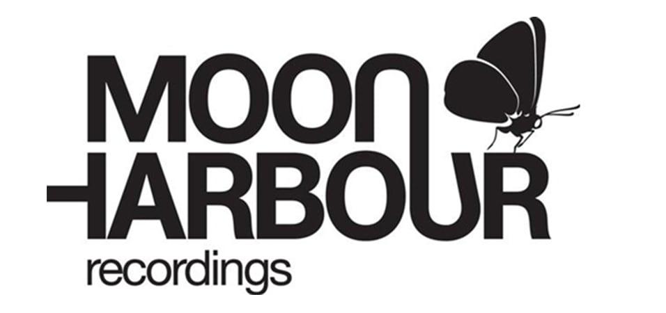 Label_Showcase_009_Moon_Harbour_Recordings