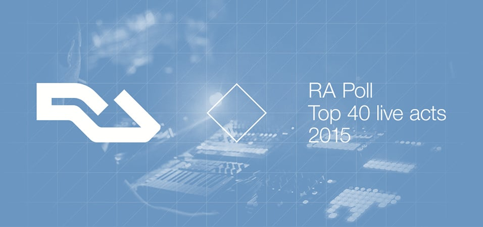RA_2015_Best_Live_Acts